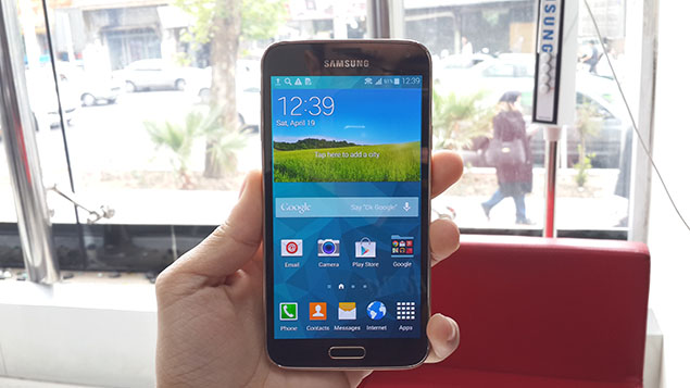x40-Galaxy-S5-Review-toranji
