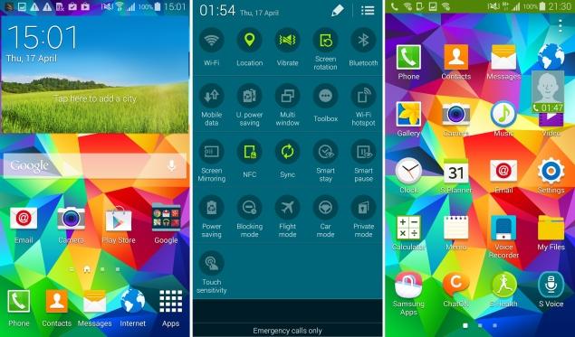 x44-Galaxy-S5-Review-toranji