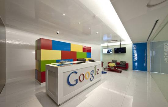 راز 5 افسانه مشهور گوگل فاش شد