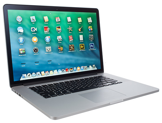 339380-apple-macbook-pro-15-inch-2013-angle