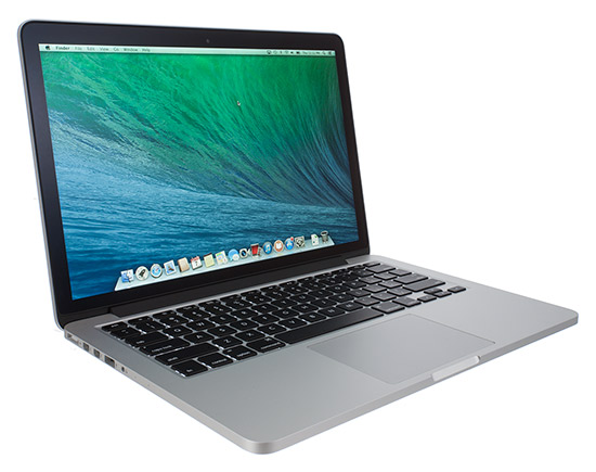 340601-apple-macbook-pro-13-inch-2013-angle