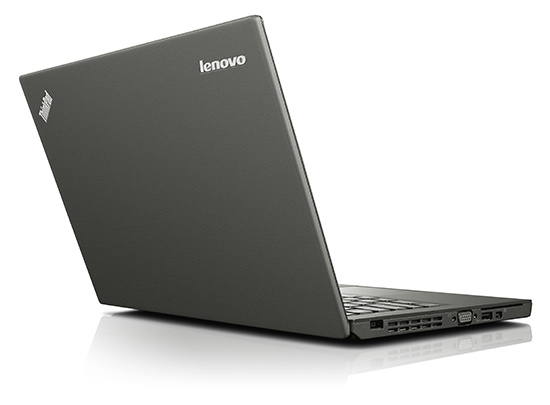 346515-lenovo-thinkpad-x240-cover