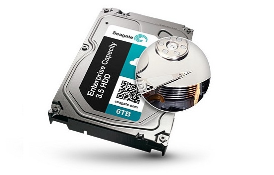 6-TB-HDDs-Launched-by-Seagate-Are-25-Better-Than-Competitors1