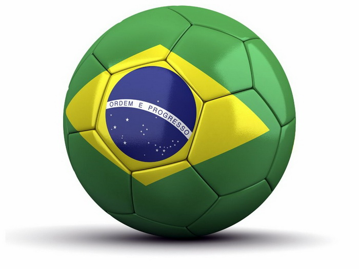 Brazil world cup cost (2)