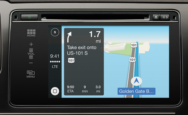 CarPlay_Honda_Map-PRINT