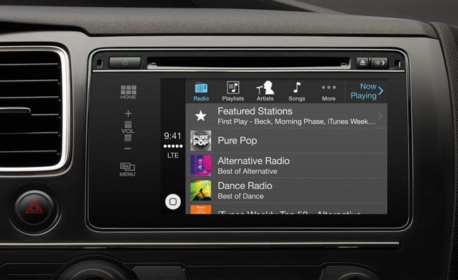 CarPlay_Honda_Music-PRINT