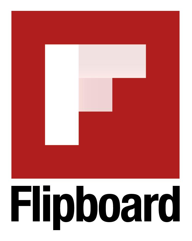 Flipboard  2