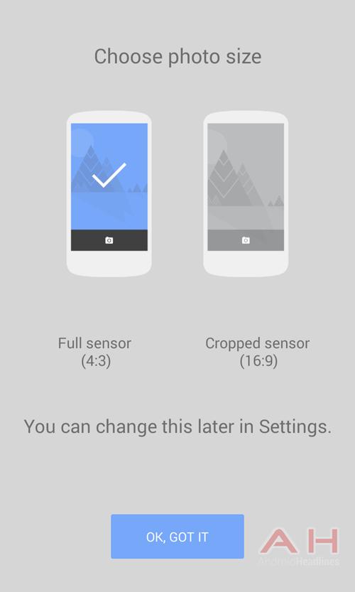 Google-Camera3
