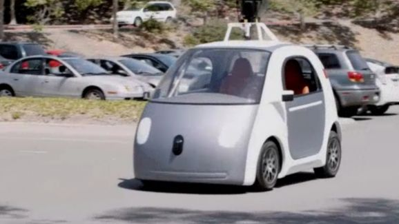 Google-self-driving-car-no-steering-wheel-578-80