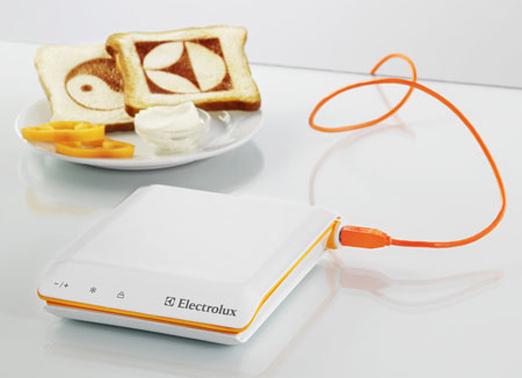 USB_Toaster_8