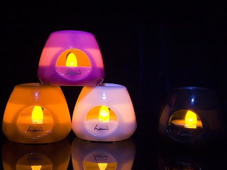 aroma-diffuser-candle-light-usb