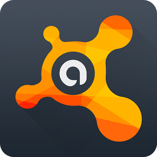 com.avast.android.mobilesecurity