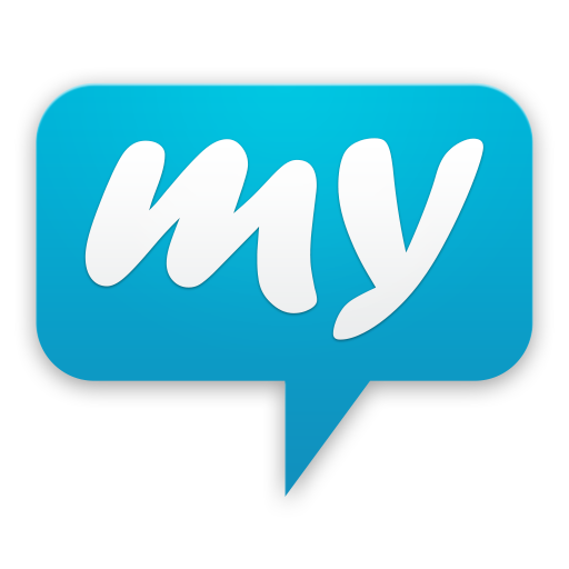com.mysms.android.sms