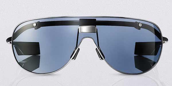 jins-meme-sunglasses