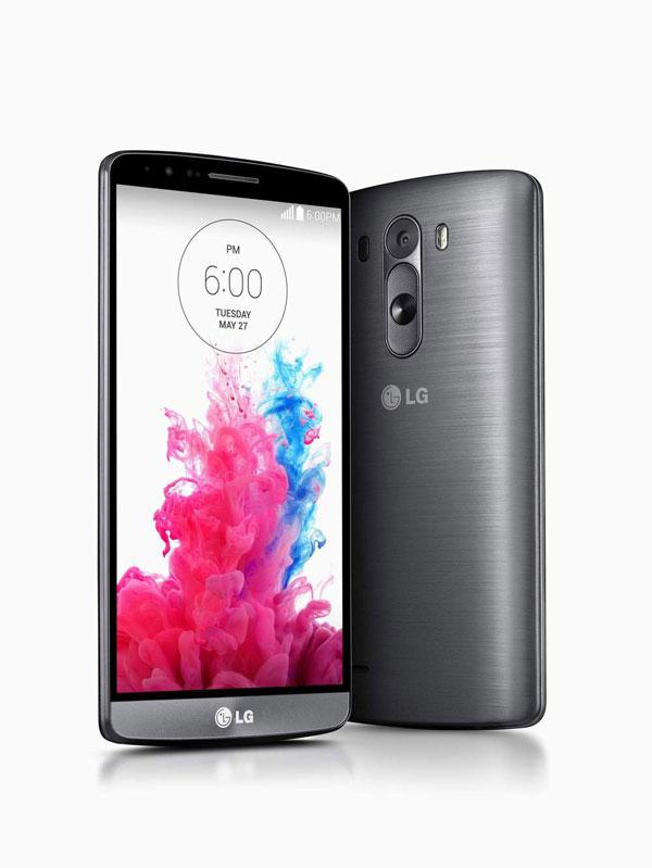lg-g3.