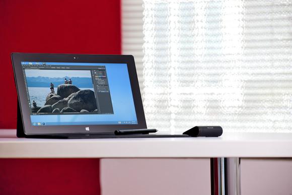 تبلت Surface Pro