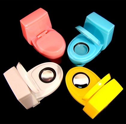 toilet_speakers