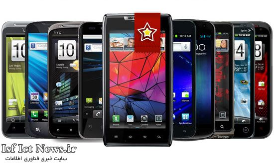 Best-Android-Phones-2011