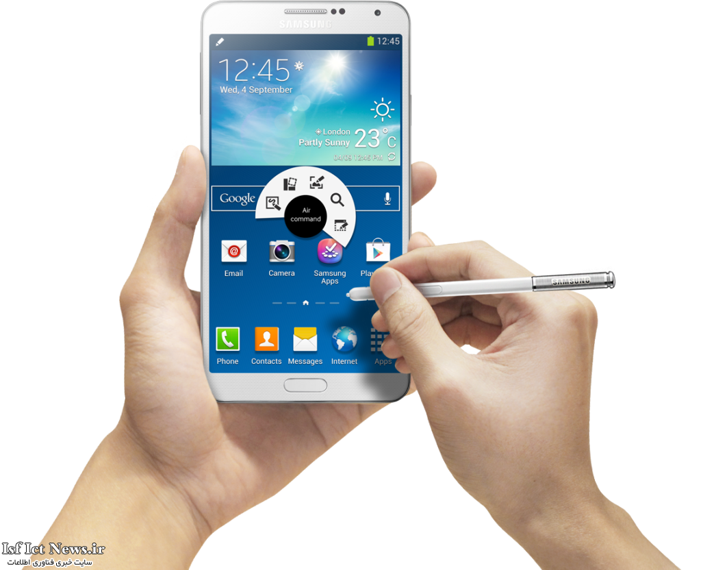 Open-the-S-Pen-air-command-circle-without-touching-the-stylus