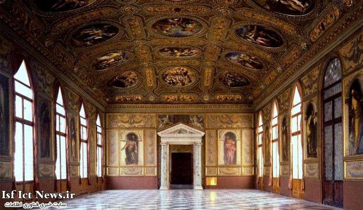Top 10 Libraries-Marciana2