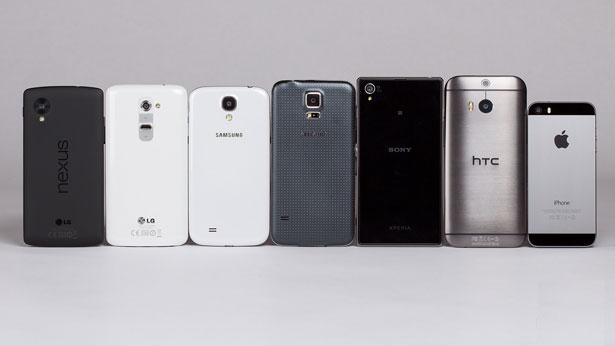 beautifull-cellphones