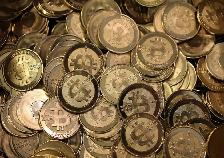 bitcoin11-728x513