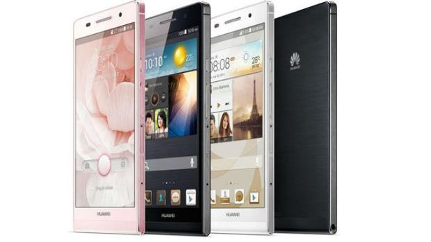 huawei_ascend_p6s