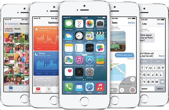 iOS-8-on-iPhone-5s1