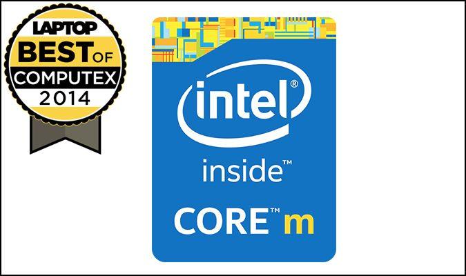 intel-core-m-bestof-computex-2014