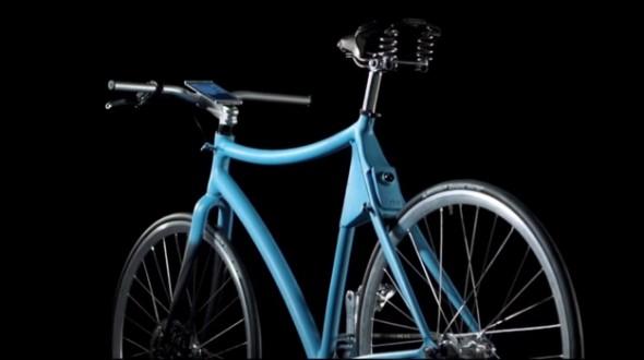 samsung-smart-bike-590x330