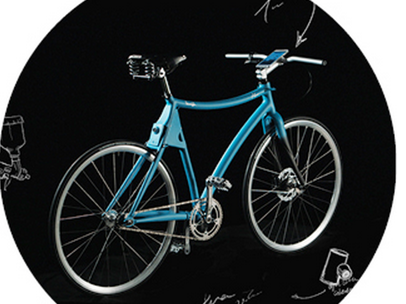samsungs-smart-bike-of-the-future-will-make-sure-you-never-get-lost-again.jpg