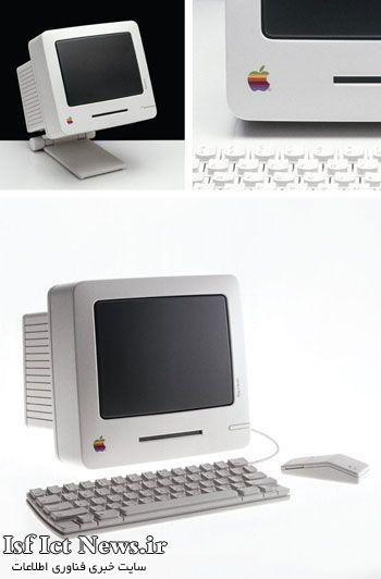 اپلهایی که هیچگاه به مرحله تولید نرسیدند