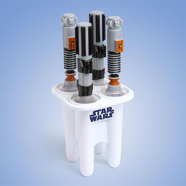 363162-lightsaber-ice-pops