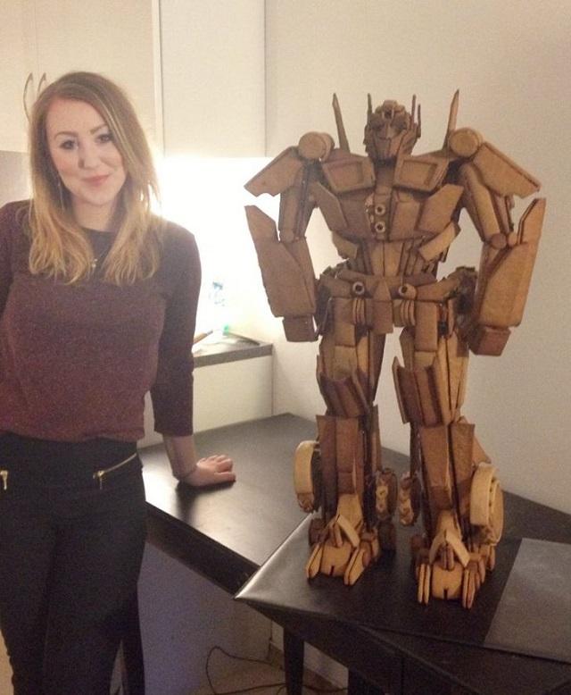 363167-gingerbread-optimus-prime