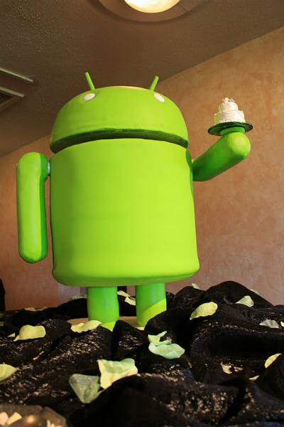 363175-android-cake
