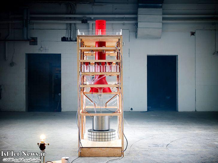 Collaborative_Cooking_machine2
