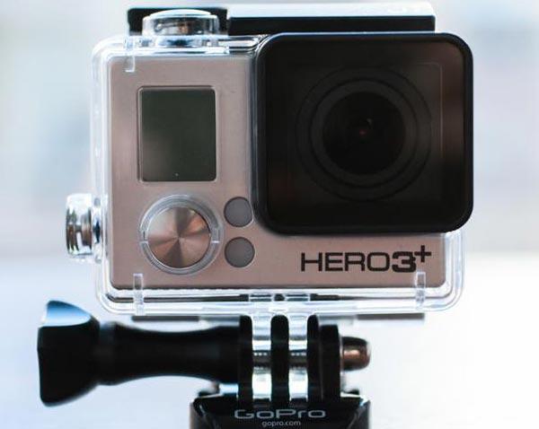 GoPro-Hero3+-Black-Edition