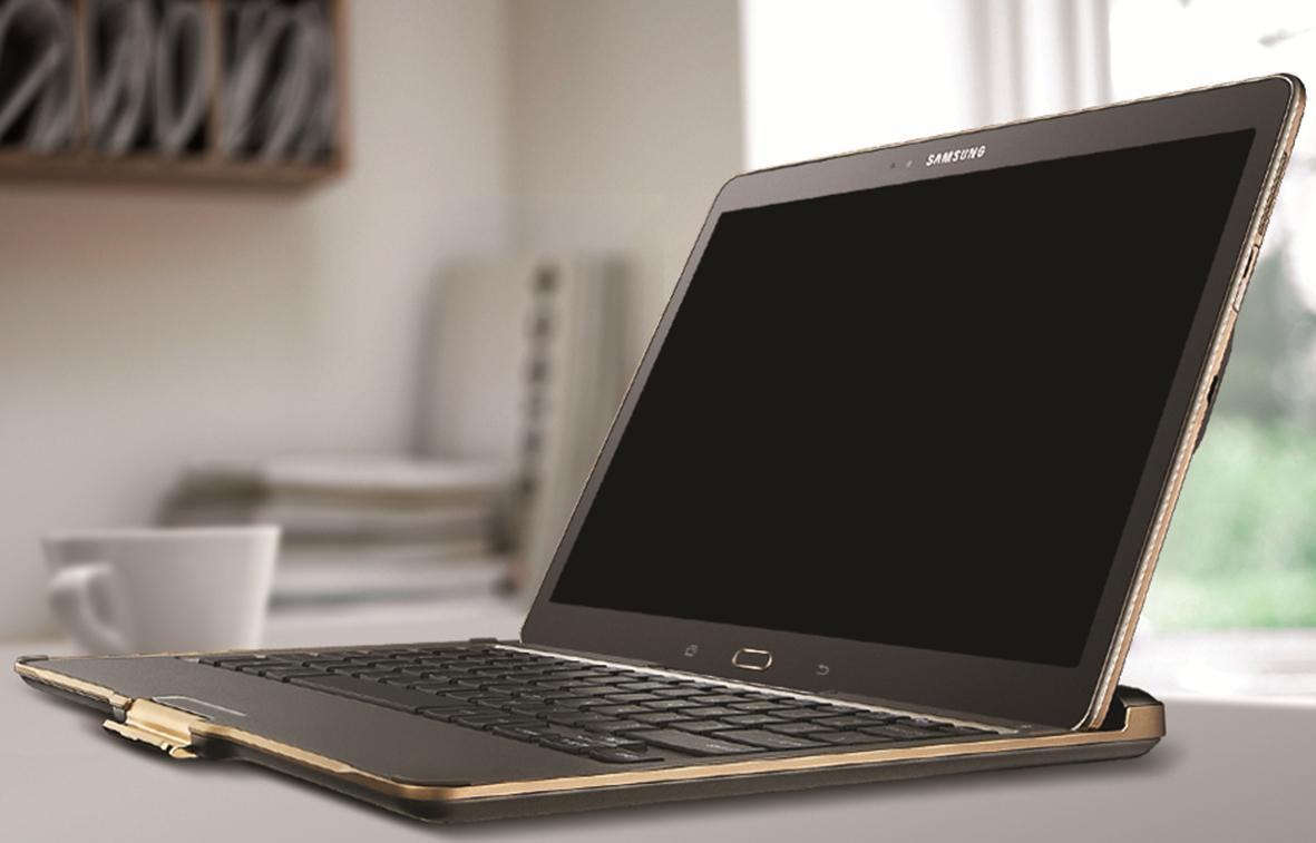 Image-Galaxy-Tab-S-Bluetooth-Keyboard_4