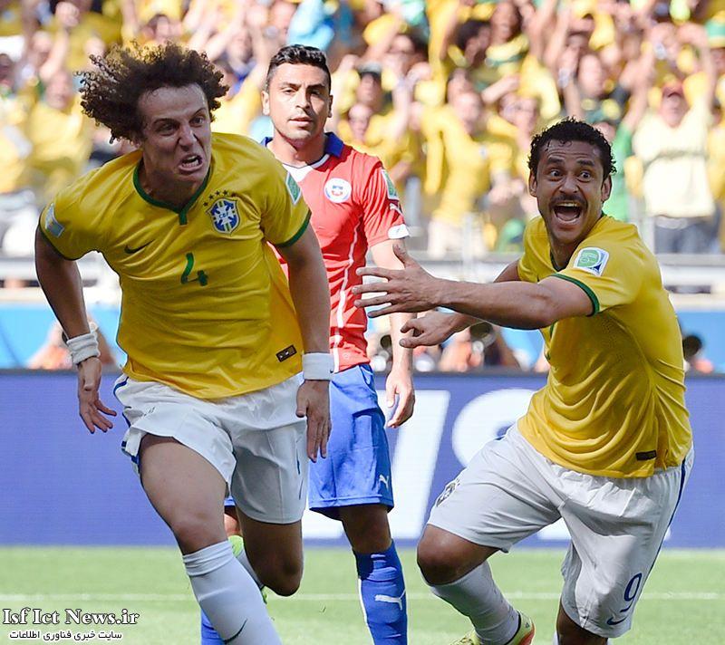 Luis-David