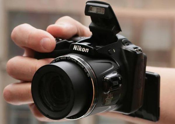 Nikon-Coolpix-L830