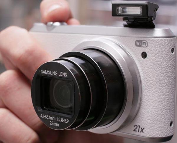 Samsung-Smart-Camera-WB350F