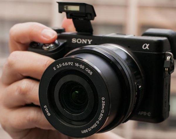 Sony-Alpha-NEX-6
