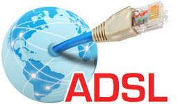 art_8_1_adsl_logo