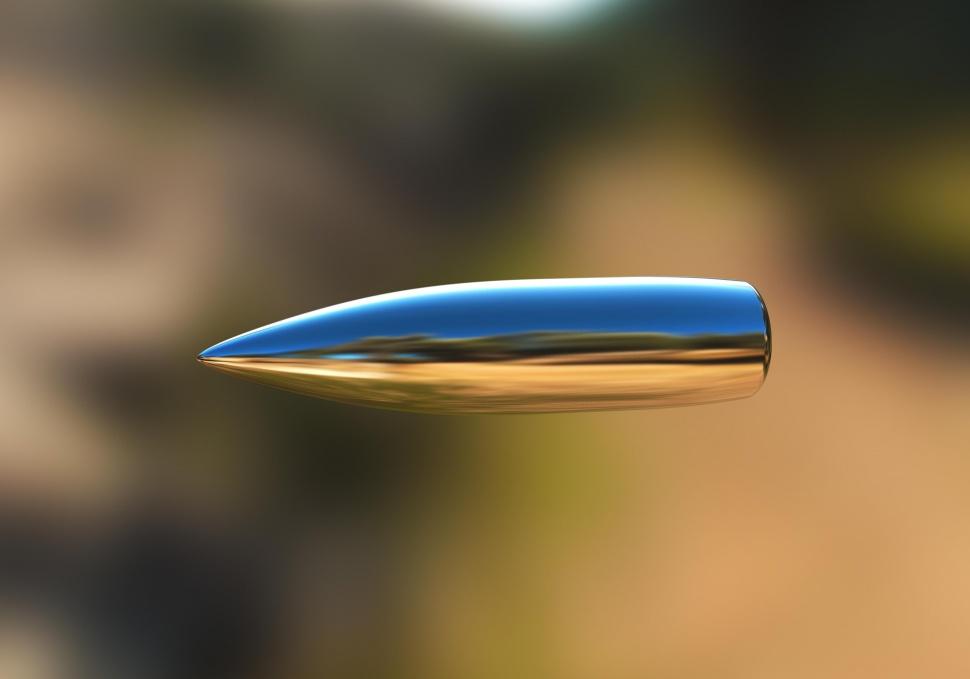 bullet-970x0