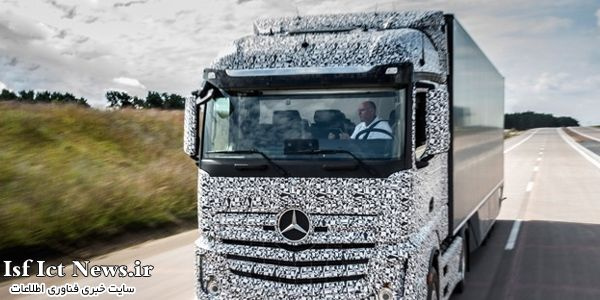 mercedes-future-truck-2025
