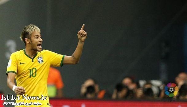 n_f_c_barcelona_neymar_con_brasil-8506568