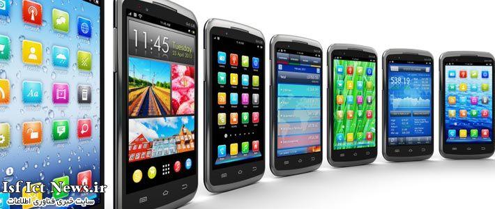 phonebrands1