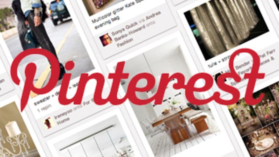 ۱۵ اشتباه مهم در بازاریابی شبکههای اجتماعی