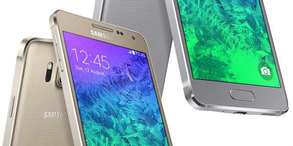 Galaxy-Alpha-Samsung