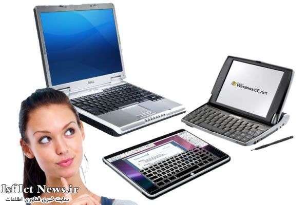 Laptops-VS-Tablets